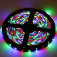 Лента светодиодная RGB 5 метров