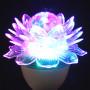 Светодиодный LED-светильник Лотос. производитель .