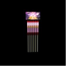 Ракета ВЕГА Р4001