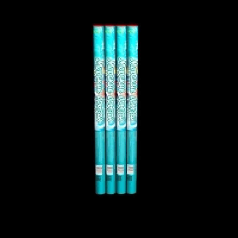 Римские свечи МОРСКИЕ БРЫЗГИ Р2027, 2 штуки. производитель Фейерверк Мастер.