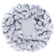 Венок рождественский Альпийский